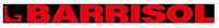 logo-Barrisol