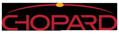 logo-chopard-decoration-sans-baseline