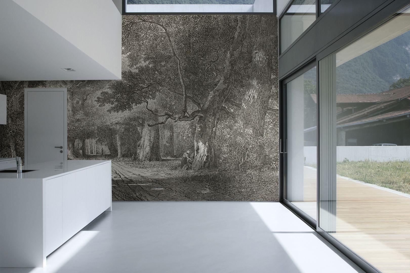 mur-imprimé-chopard-01