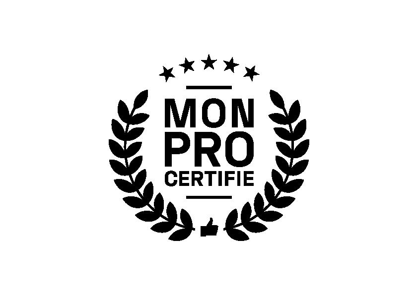 logo-monprocertifie